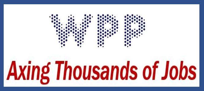 WPP Thumbnail