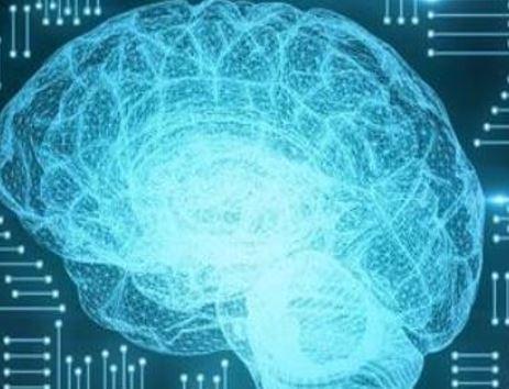 AI adoption thumbnail image