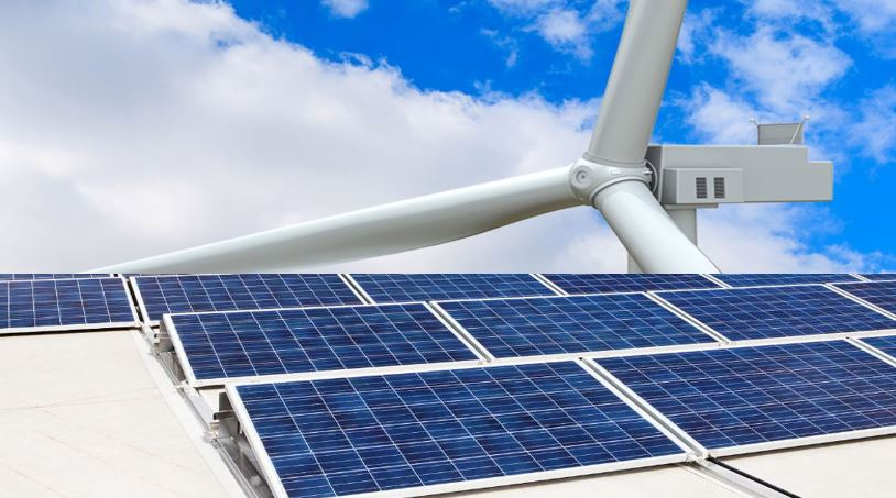 GE Renewable Energy thumbnail