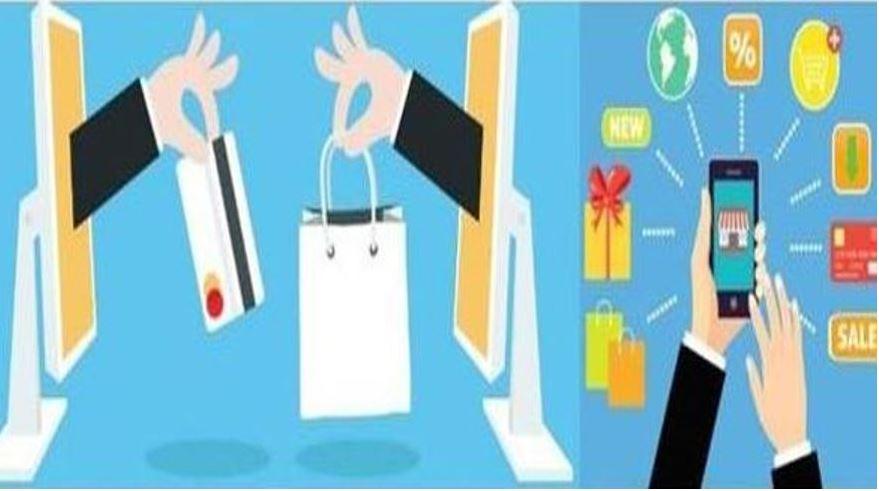 Great e-commerce website