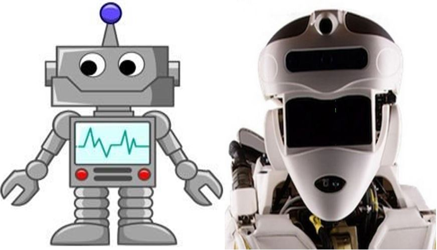 Robot skepticism article - thumbnail