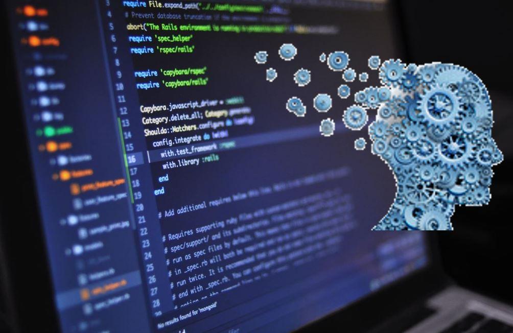 Artificial intelligence Southampton University - Image 1