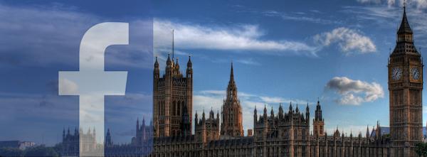 Facebook_London