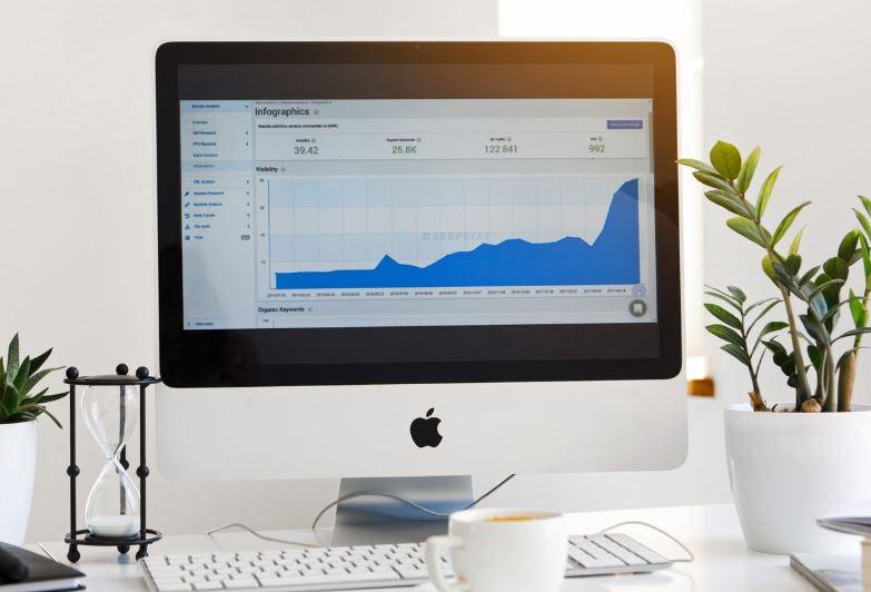 Online referral marketing thumbnail