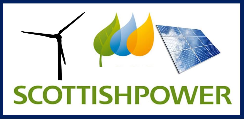 ScottishPower thumbnail