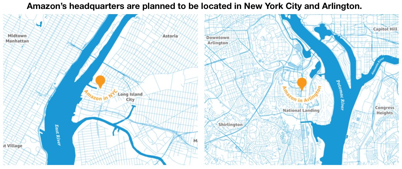 Amazon_HQ_NY_Arlington_Locations