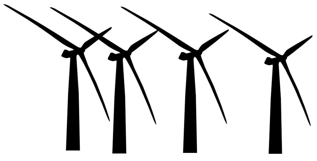 Wind turbines and local populations - thumbnail