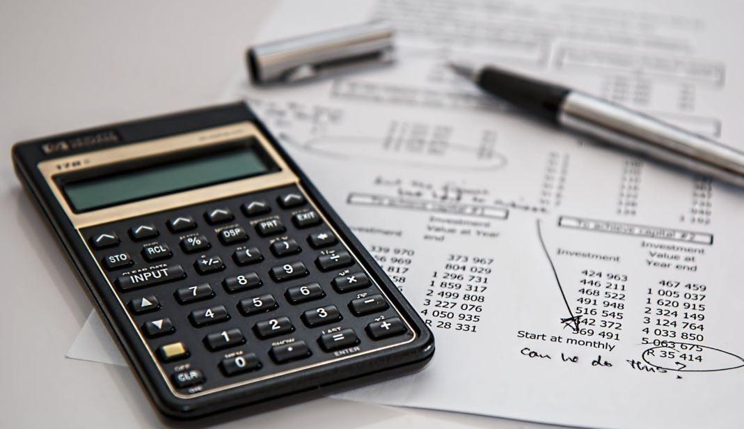 Debt consolidation image 1132111