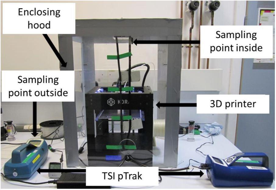 Desktop 3D printers emissions article - image 1