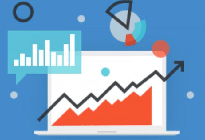 Embedded Analytics - thumbnail