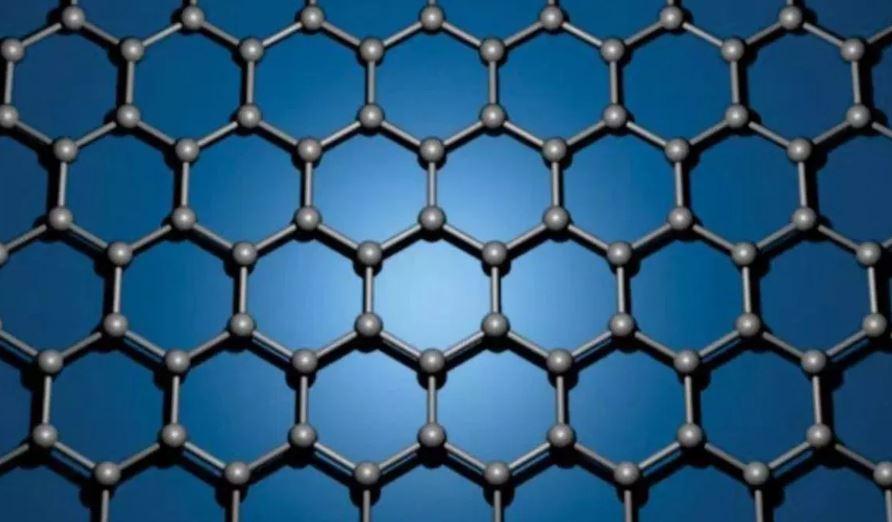 Graphene - yarn - thumbnail image
