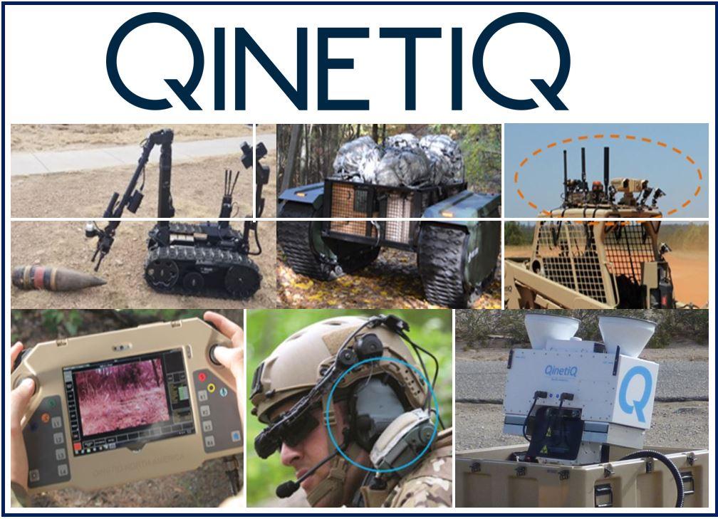 Qinetiq article - image 12345