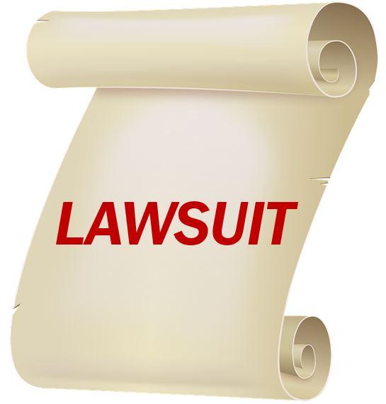 Lawsuit image 343333