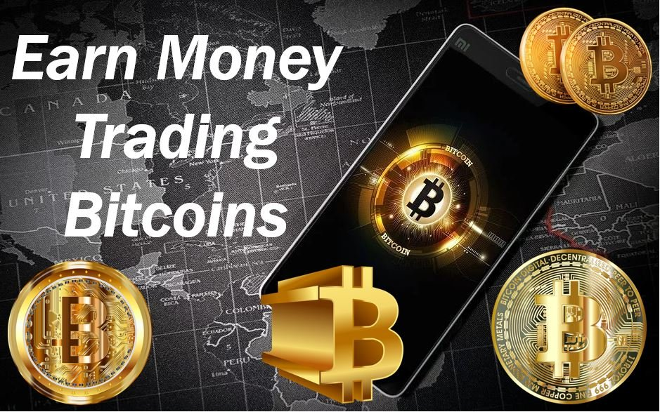 Trade for bitcoins nfl betting lines week 15 2021