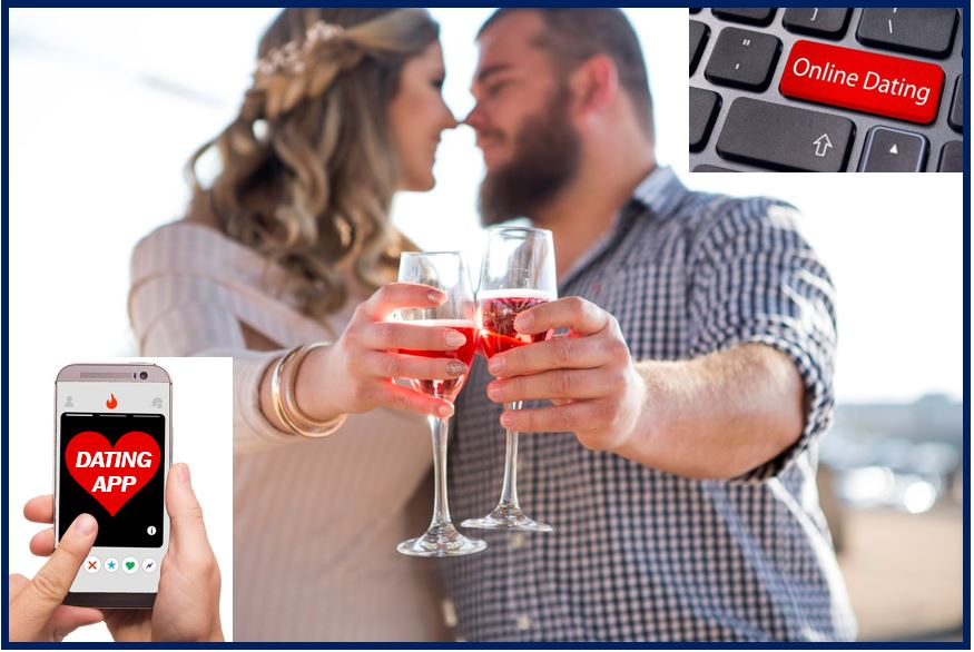 singles station dating co