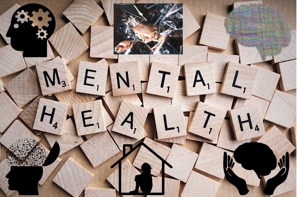 Why Do Insurance Companies Ignore Your Mental Health?