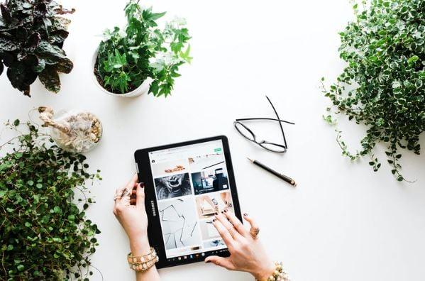 E-Ticaret web sitemi geliştir - 12bb21