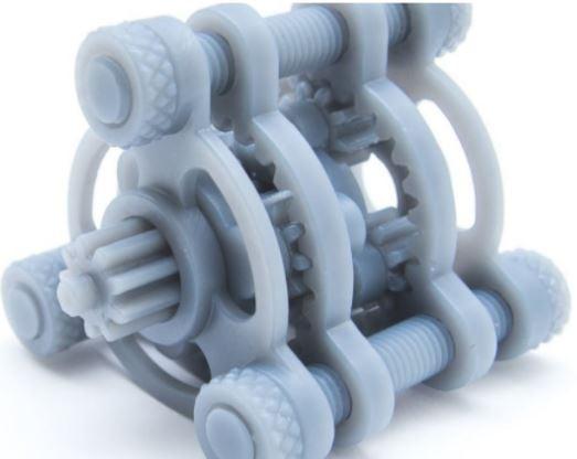 3D printing - image 4993992