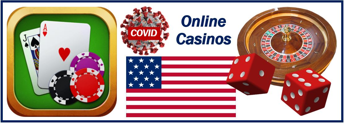 Us Approved Online Casinos