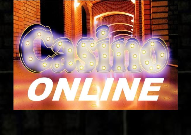 How to Play Online Casino with Crypto