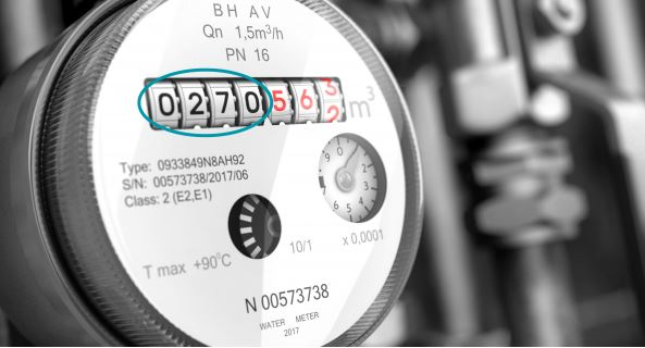 Why Your Business Might Need A Better Water Meter