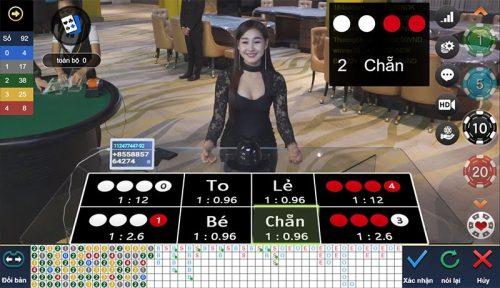 Cách Chơi Casino Xóc Đĩa Online 2021: Hướng Dẫn Chiến Thắng Của Những Người Chơi Có Kinh Nghiệm