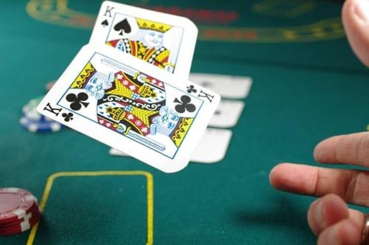 Why You Should Take Advantage Of Online Casino Bonuses