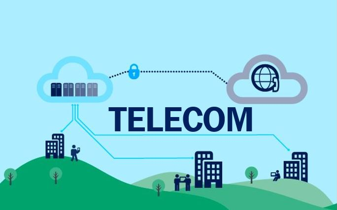 Factors to Consider While Picking a Telecom Provider for Your Business